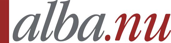 Alba - Om kultur, vetenskap & samhälle