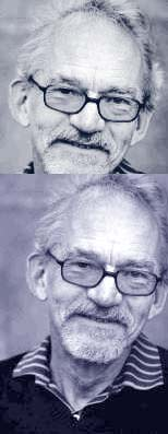 Sven-Erik Liedman
