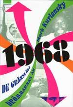 Omslag till 1968