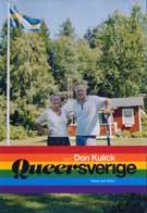 Omslag till Queersverige