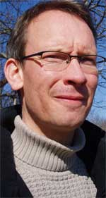 Per Holmström