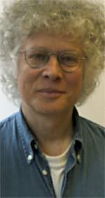 Henning Eichberg