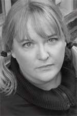 Lena Lilleste