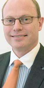 Rolf Tufvesson