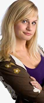 Frida Johansson Metso