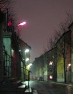 stadsbild