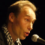 Ulf Karl Olof Nilsson
