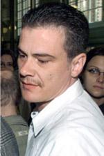 Andreas Krieger