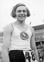 Dora Ratjens