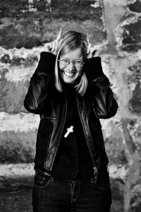 Foto av Sanna Sjöswärd
