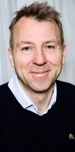 Karsten Vrangbæk