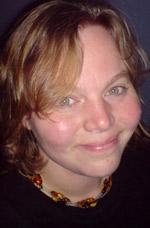 Malin Stegmann