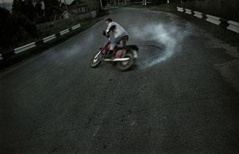 Foto: Pieter ten Hoopen