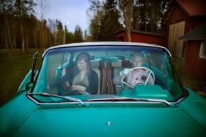 Foto av Åsa Sjöström