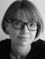 Viveka Kjellmer