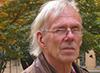 porträtt Stig Rosén