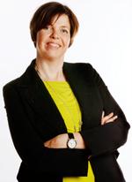 Siv Sandberg
