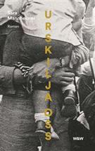 Bokomslag