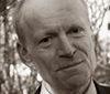 Göran Hägg