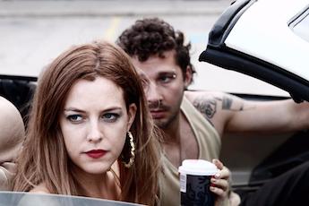 bild ur filmen