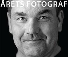 årets fotograf