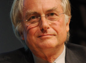 Foto: Richard Dawkins