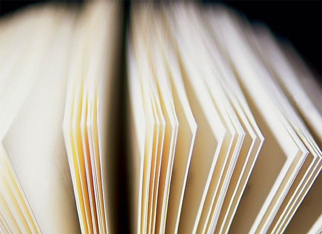 böcker.vinjett