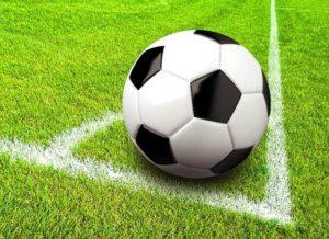 Vinjett till bokrecension: Fotbollens galnaste ögonblick