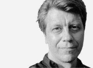 Krönika: Jens Stilhoff Sörensen