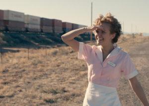 ur filmen