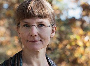 Foto: Lina Sjöberg
