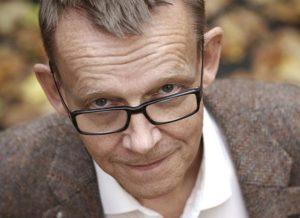 Bild: Hans Rosling