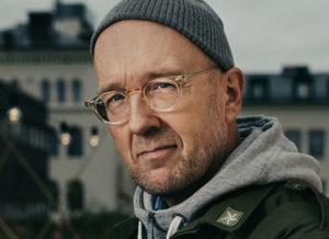 Foto: Johan KLing