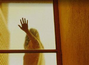Bild ur filmen The Proposal.