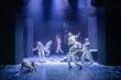ur föreställningen, foto Ola Kjelbye