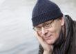 Peter Törnqvist foto: Nils Bergendal