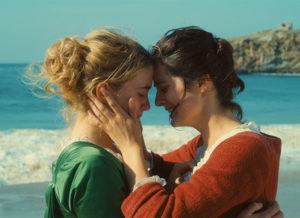 Vinjettbild från filmen