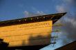 Göteborgsoperans fasad
