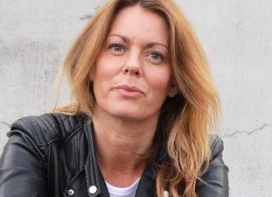 Vinjettbild: Anne Swärd.