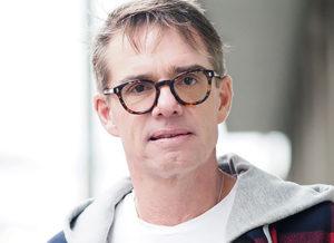 Vinjettbild: Thomas Larsson.