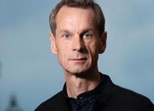 Vinjettbild: Stefan Jonsson.
