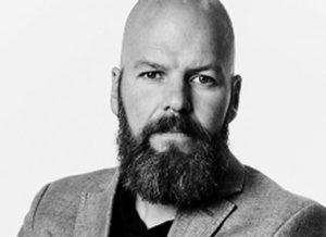 Vinjettbild Jonathan Jeppsson