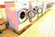 Bild: tvättmaskin