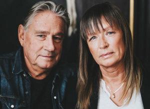 Bild: Cilla och Rolf Börjlind.