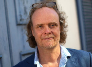 Vinjettbild: Henrik Brandão Jönsson
