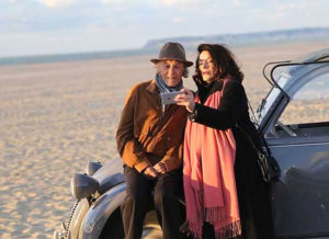 Bild från filmen.