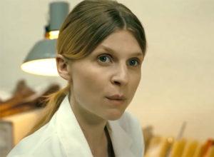 Vinjettbild ur filmen