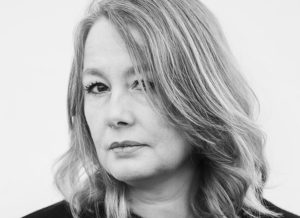 Bild: Åsa Linderborg.