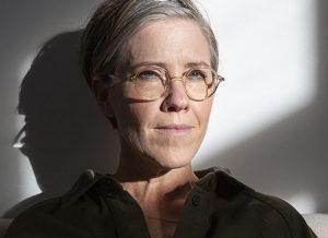 Vinjettbild: Johanna Ekstrom.