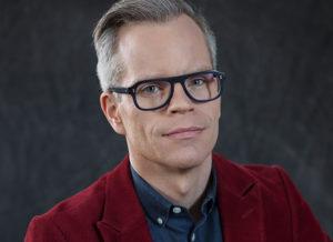 Vinjettbild: Alexander Norén.